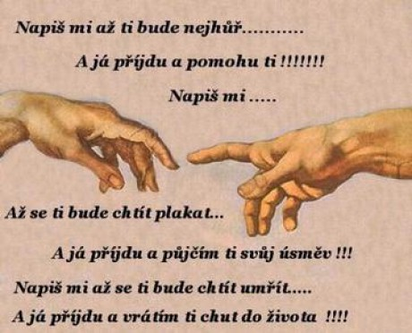 Zuzkildy blogísek.. =p ♥